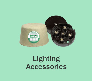 Light Accessories