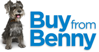 Buy from Benny