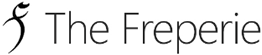 The Freperie